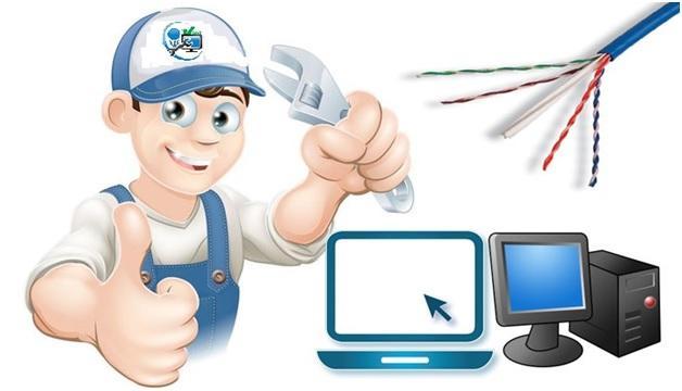 Quy trình bảo trì hệ thống thông tin Doanh Nghiệp của SMART24H.VN