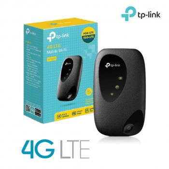 Bộ phát WiFi Di động 4G LTE M7200