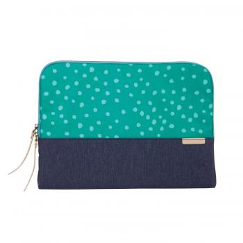STM Grace, Laptop Sleeve for 13