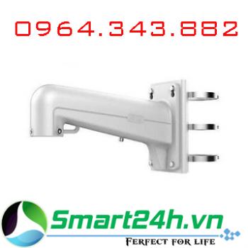 CHÂN ĐẾ CAMERA HIKVISION DS-1602ZJ