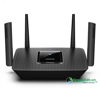 Linksys MR8300 Mesh WiFi Router AC2200 MU-MIMO
