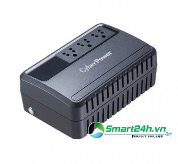 UPS Cyber Power BU600E-AS