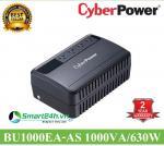 UPS Cyber Power BU1000EA