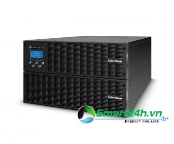 UPS Cyber Power OLS10000ERT6U