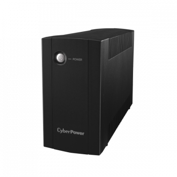 UPS Cyber Power UT600E-AS