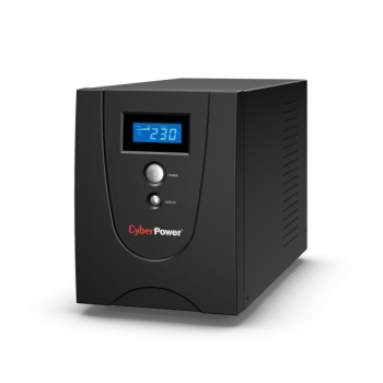 UPS Cyber Power VALUE1200ELCD-AS