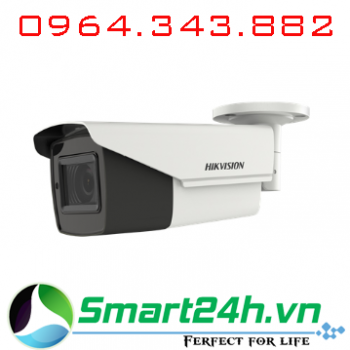 CAMERA HIKVISION DS-2CE19H8T-IT3ZF