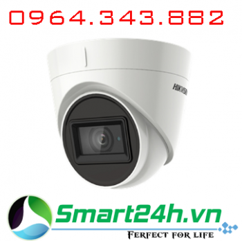 CAMERA HIKVISION DS-2CE79H8T-IT3ZF