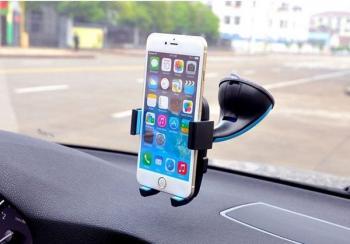 Giá đỡ điện thoại xe hơi SMT01