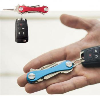 Móc chìa khóa Key Smart
