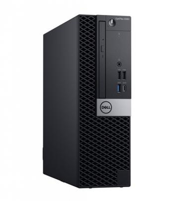 Dell OptiPlex 5060 SFF i7-8700/8GB RAM