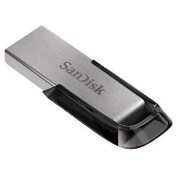 USB 3.0 SanDisk Ultra Flair 128GB up to 150Mb/s