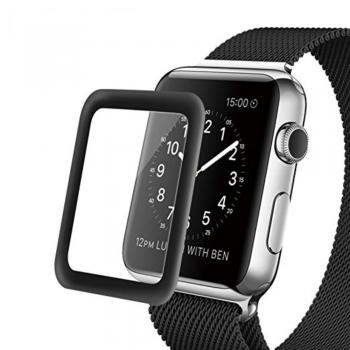 Dán cường lực Apple Watch 38mm