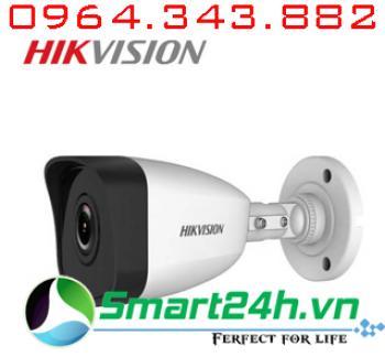 Camera IP 2MP Hikvision DS-2CD1221-I3