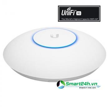 Ubiquiti UniFi XG AC4.2Gbps