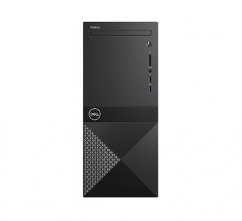 PC Dell Vostro 3670 i3-9100/8GB/120GB