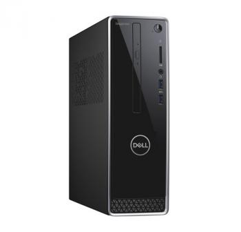 PC Dell Inspiron 3470 i5-9400/8GB RAM