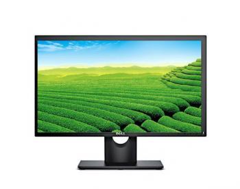 Màn hình LCD DELL E2216HV 21.5''