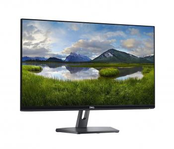 Màn hình LCD Dell SE2719HR 27''