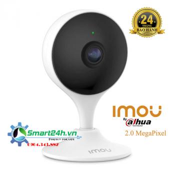 Camera Wifi Imou IPC-C22EP