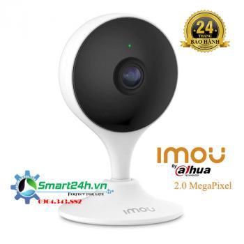 Camera Wifi Imou IPC-C22EP