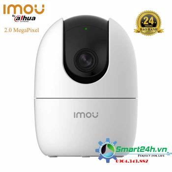 Camera IMOU IPC-A22EP IP Wifi 2MP