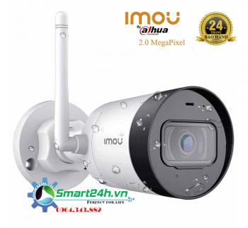 Camera Imou IPC-G22P WiFi 2MP