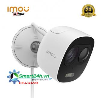 Camera IMOU LOOC IPC-C26EP Wifi 2MP