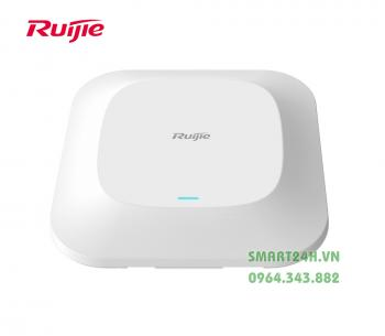 Bộ phát Wifi Ruijie RG-AP210-L Access Point N300