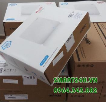 Bộ phát Wifi Ruijie RG-AP710-L Access Point AC1200