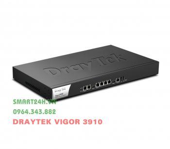 DrayTek Vigor3910