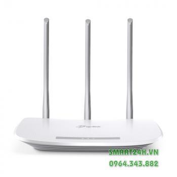WiFi TP-Link TL-WR845N