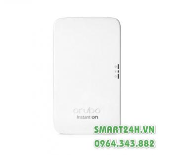 WiFi Aruba Instant On AP11D