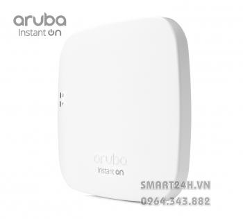 WiFi Aruba Instant On AP12
