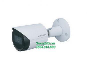 Camera IP 4MP KBVISION KX-C4011SN3
