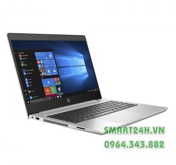 HP Probook 440 G7 - 9MV57PA