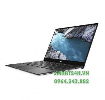 Laptop Dell XPS 13 7390 70197462