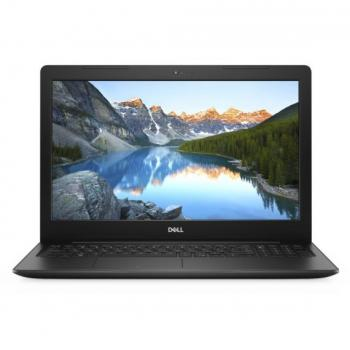 Laptop Dell Latitude 7300 42LT730002