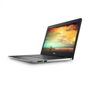 Laptop Dell Inspiron 14 3493 WTW3M1