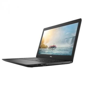 Laptop Dell Vostro 3590 V5I3101W-Black