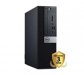 Dell OptiPlex 5070 SFF 42OT570002