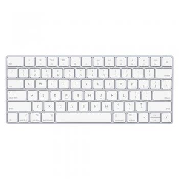 Apple Magic Keyboard Gen 2