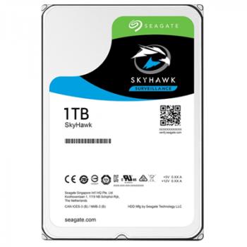 Ổ cứng Seagate Skyhawk 1TB 3.5