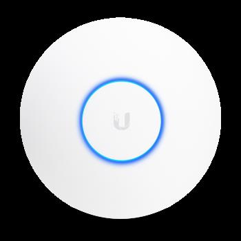 Ubiquiti UniFi AP-LR (N300Mbps)