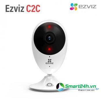 Camera Wifi Ezviz CS-CV206 1080P