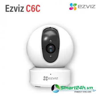 Camera Wifi Ezviz CS-CV246 1080P