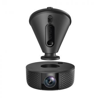 Camera hành trình VAVA CD-001 | WIFI + GPS