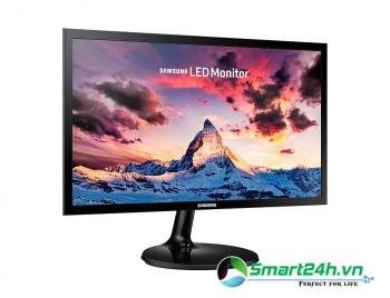 Màn hình Samsung LED S19F350HNE